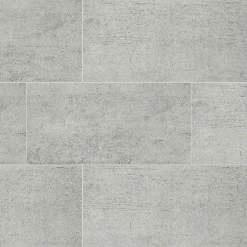 Floor tile 12x24