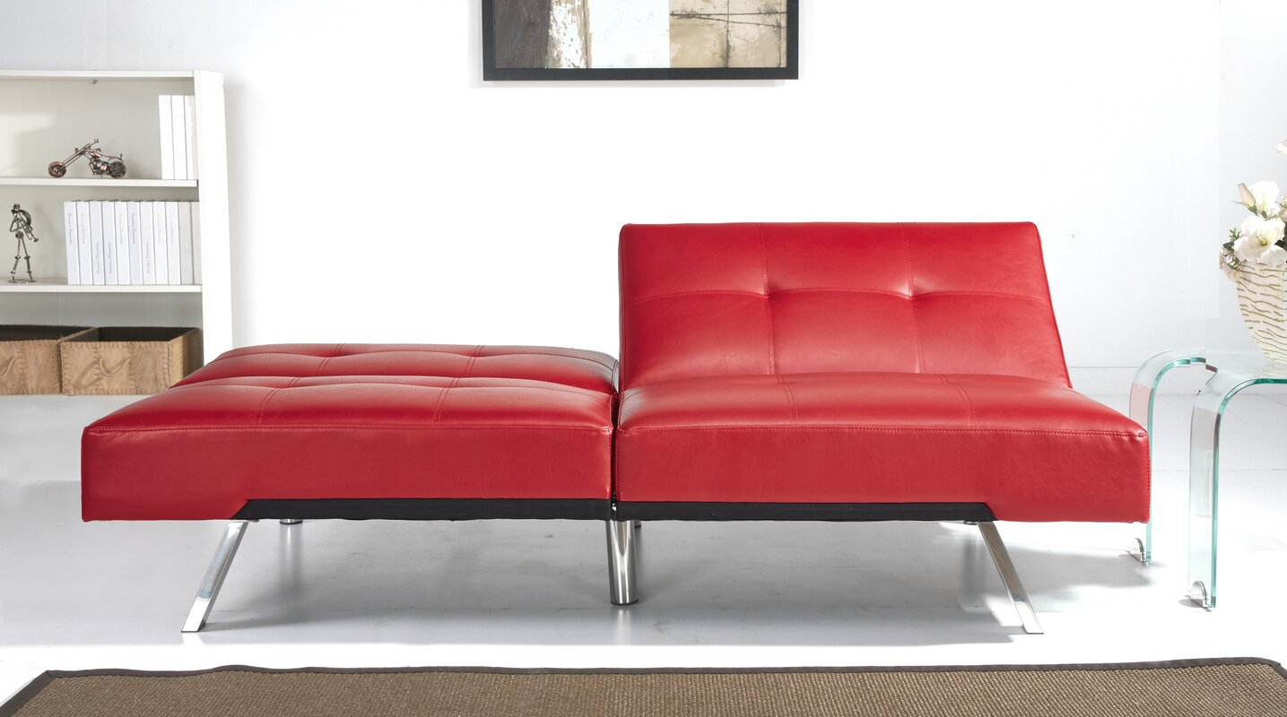 Discussion on this topic: Mainstays Baja Futon Sofa Sleeper Bed, Multiple , mainstays-baja-futon-sofa-sleeper-bed-multiple/