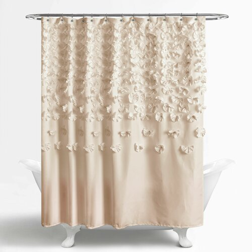Ellen Tracy Slipcovers Opulence 6 Piece 100 Cotton Towel Set Wayfair