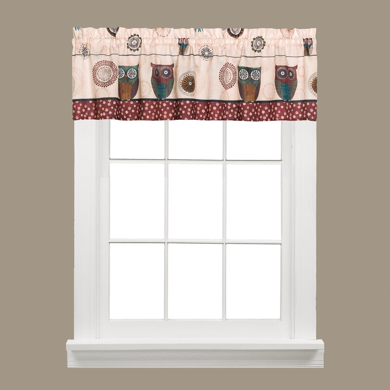 jabots patterns acidmind pattern valance bells curtain treatments enhances fabric curtains scalloped window the info nicely with