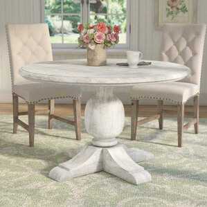 Valencia Dining Table by One Allium Way