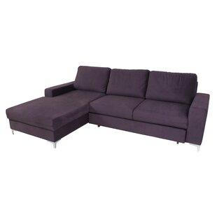 90 Inch Sectional Sofa | Wayfair