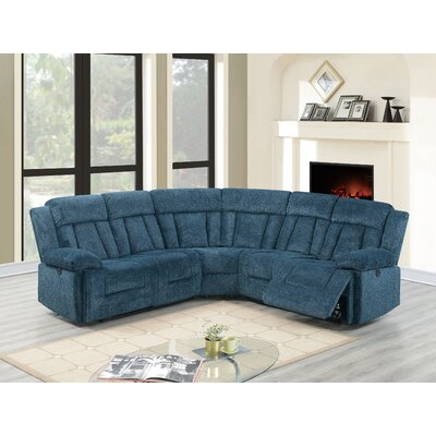 Curved Sectionals Amp Sectional Sofas You Ll Love In 2020