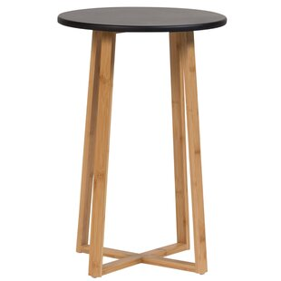 Clearance Bronson Plant Table ByEbern Designs