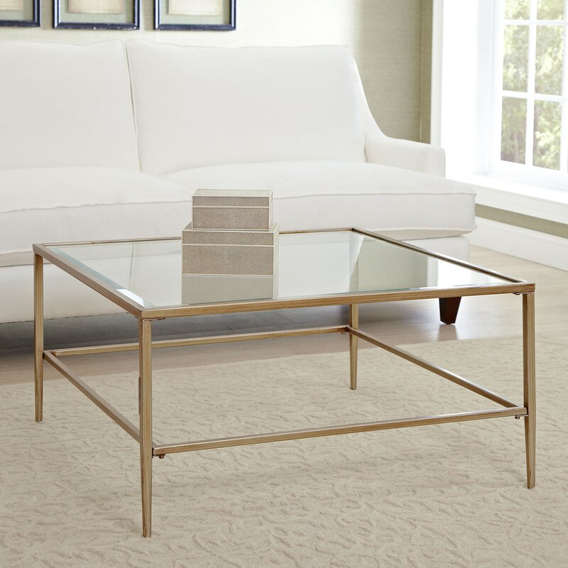 Birch lane nash coffee table reviews birch lane nash coffee table watchthetrailerfo