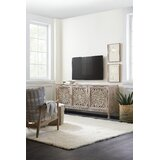 https://secure.img1-ag.wfcdn.com/im/00077248/resize-h160-w160%5Ecompr-r85/6748/67481858/eslinger-solid-wood-tv-stand-for-tvs-up-to-88-inches.jpg