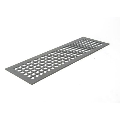 Find The Perfect 14 16 99 Inches Vent Covers Wayfair