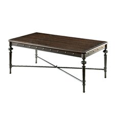 Kingsbury Coffee Table by Darby Home Co
