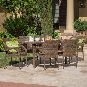 Https secure img1 ag wfcdn com im 00104313 resiz . Outdoor Furniture Dining Sets. Home Design Ideas
