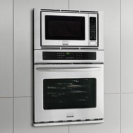 wall ovens kitchen appliances  rh   wayfair com