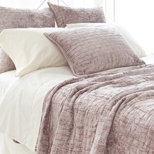bedding cone by covers pine brands matelasse bed hill