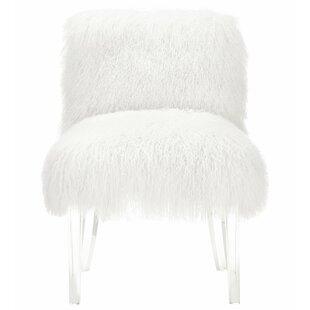 Gracinha Side Chair