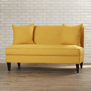 68 Inch Loveseat Wayfair