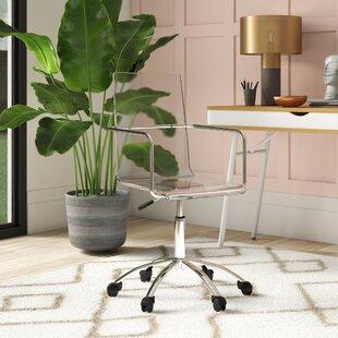 Eklund Task Chair