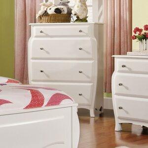 Hokku Designs Panel Configurable Bedroom Set