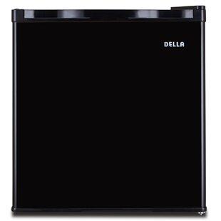 Apartment Size Refrigerator | Wayfair