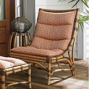 Tommy Bahama Home Twin Palms Hammock Bay Lounge Chair