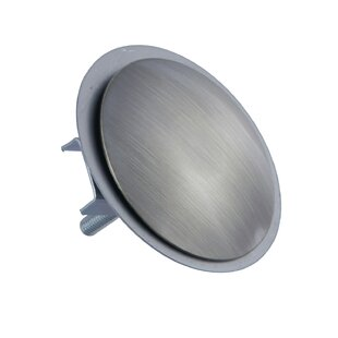 Gourmetier Faucet Hole Cover