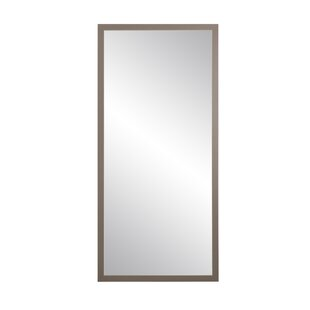 Orren Ellis Jaime Accent Wall Mirror