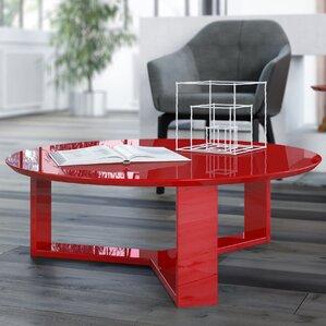 Emiliah Coffee Table