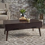 Veras Coffee Table by George Oliver