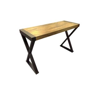 The Urban Port Exclusive Console Table Image