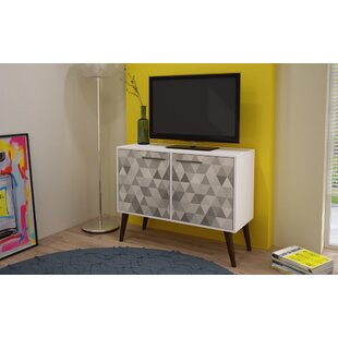 Ace TV Stand