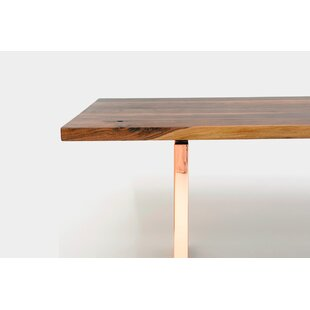 Reviews Gax Writing Desk by ARTLESS