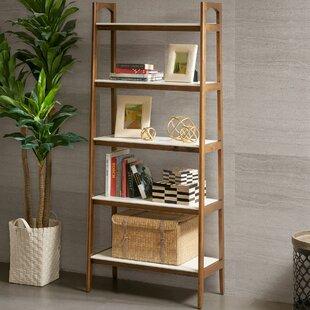 Erin Ladder Bookcase Langley Street