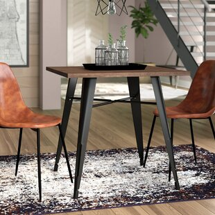 Affordable Racheal Dining Table By Trent Austin Design