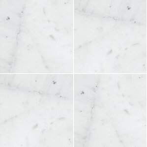 Marble 12x12 Tile Techieblogie Info