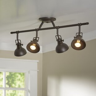 ceiling track lighting. Save Ceiling Track Lighting