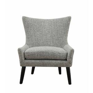 Sullivan Wingback Chair