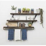 spenser-3-tier-floating-wall-shelf