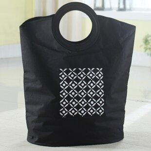 Best Price Carry Laundry Hamper By Bintopia