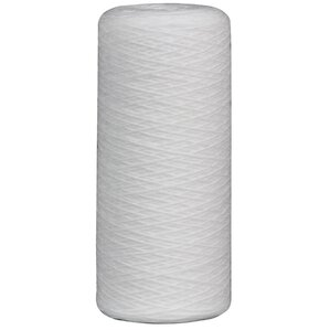 Water Filter Cartridge by Culligan