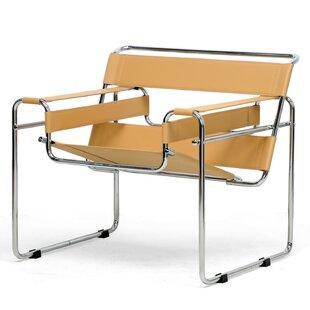 Reams Armchair