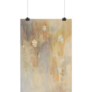 'On Three' Print by East Urban Home