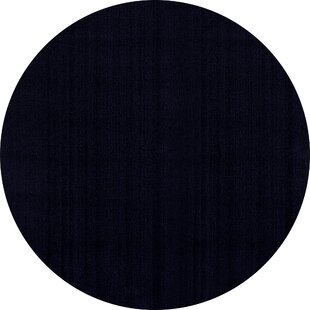 Great choice Rangel Navy Area Rug By Winston Porter