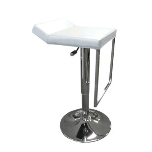 Swivel Adjustable Bar Stool ...