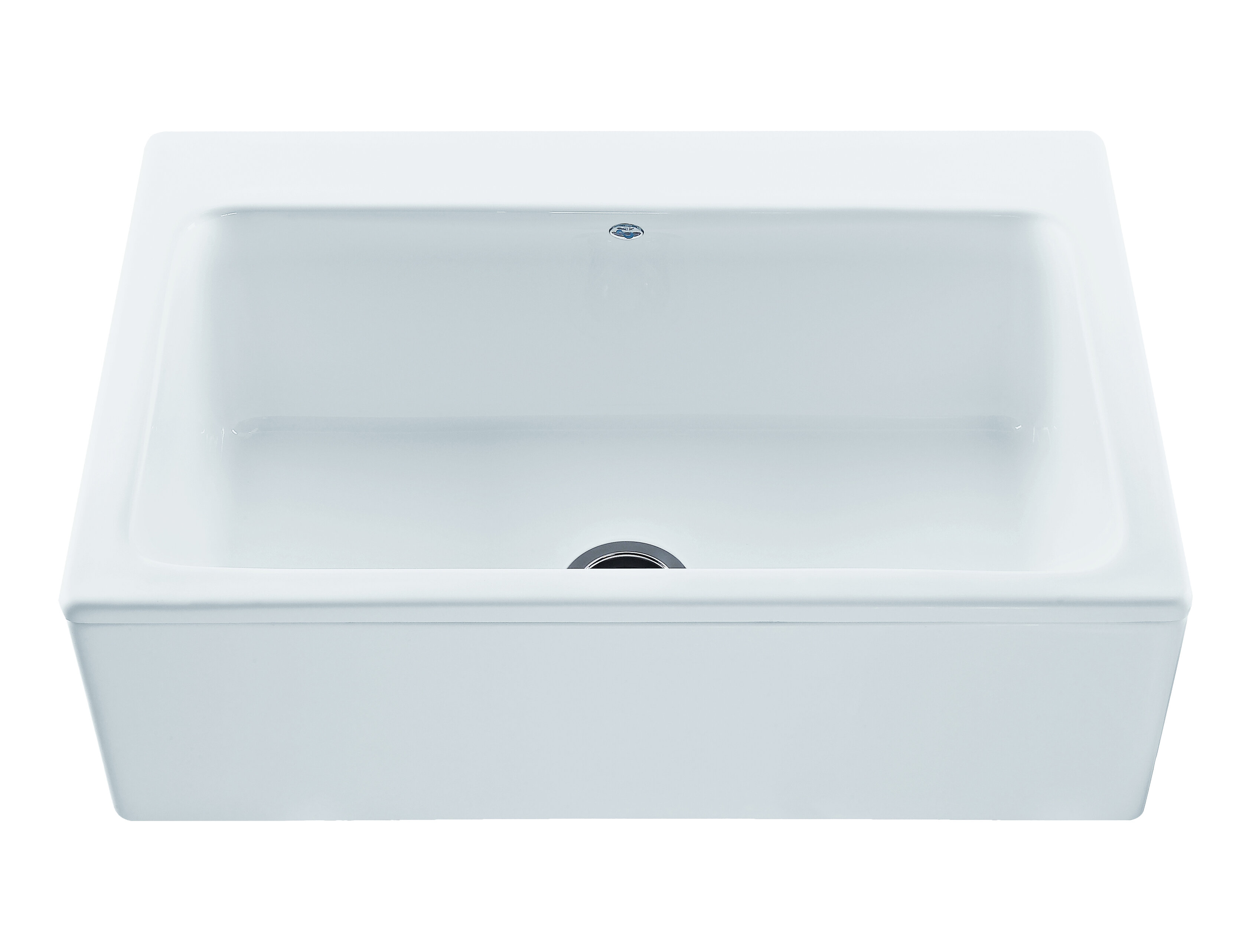 Reliance Whirlpools Reliance McCoy 33\