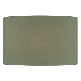 Green lamp shades youll love wayfair save mozeypictures