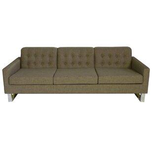 Sloan Modern Sofa