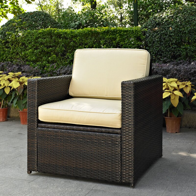 ... Outdoor Club Chairs; SKU: MCRW4609. Default_name