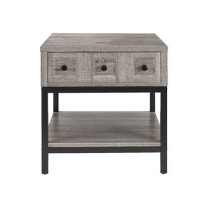 Super Anken End Tables Wayfair Alphanode Cool Chair Designs And Ideas Alphanodeonline