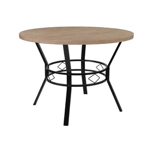 Buying Gideon Dining Table By Fleur De Lis Living