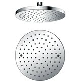 Rain Shower Head by Dawn USA