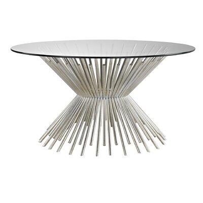 Modern Metal Coffee Tables Allmodern