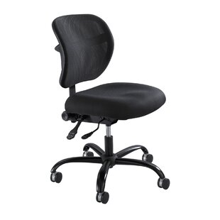 Vue Series Mesh Task Chair