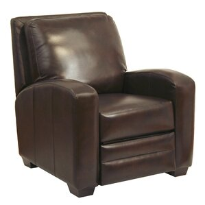 Avanti Manual Recliner by Catn..